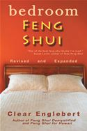 online magazine -  Bedroom Feng Shui