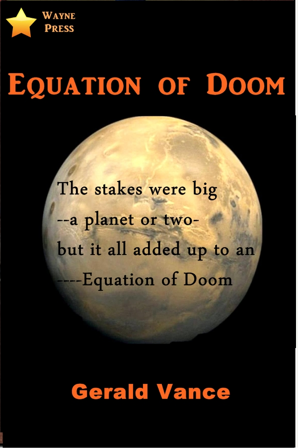 Equation of Doom