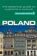 Picture of - Poland - Culture Smart!: The Essential Guide to Customs & Culture