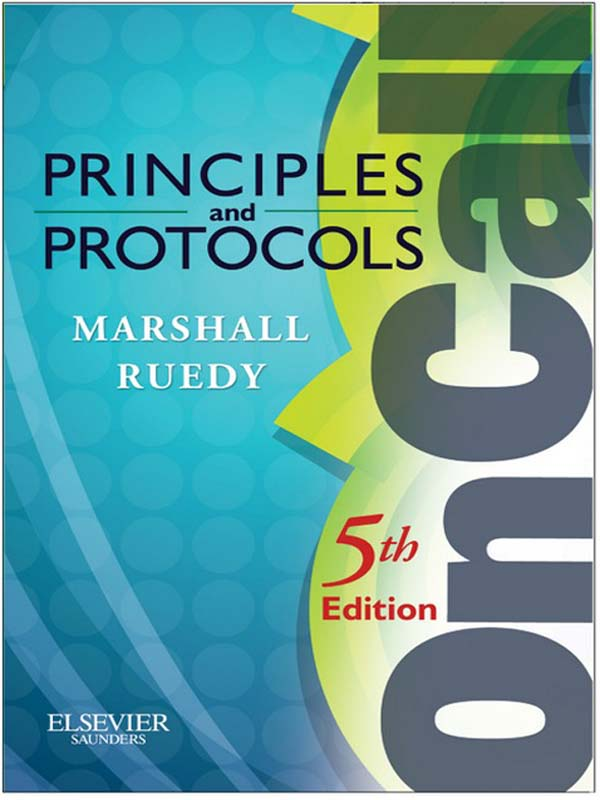 On Call Principles and Protocols