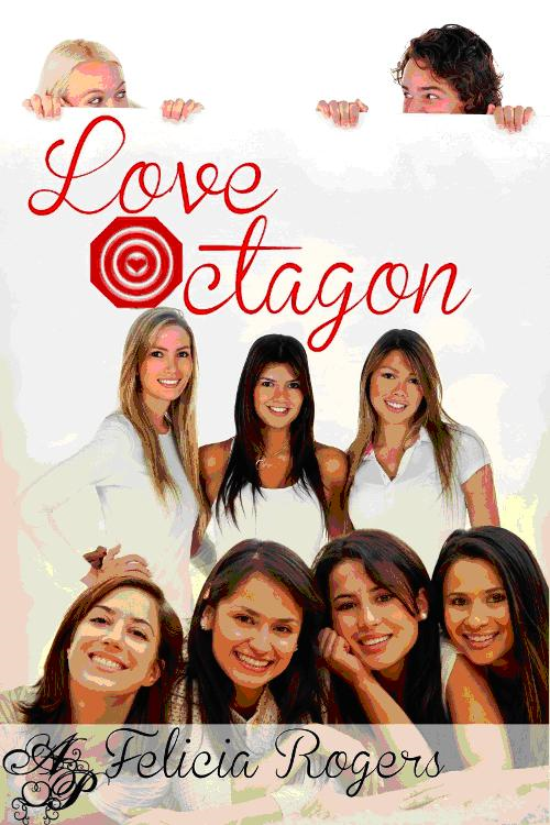 Love Octagon