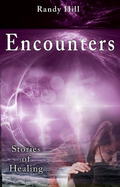 Encounters: Stories of Healing