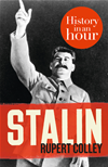 Stalin: History In An Hour: