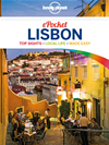 Lonely Planet Pocket Lisbon: