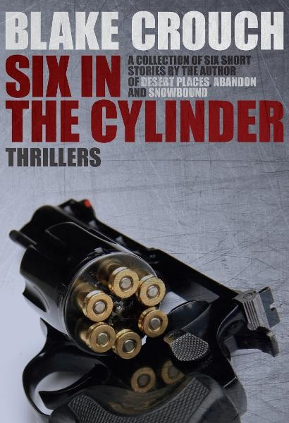 Six in the Cylinder