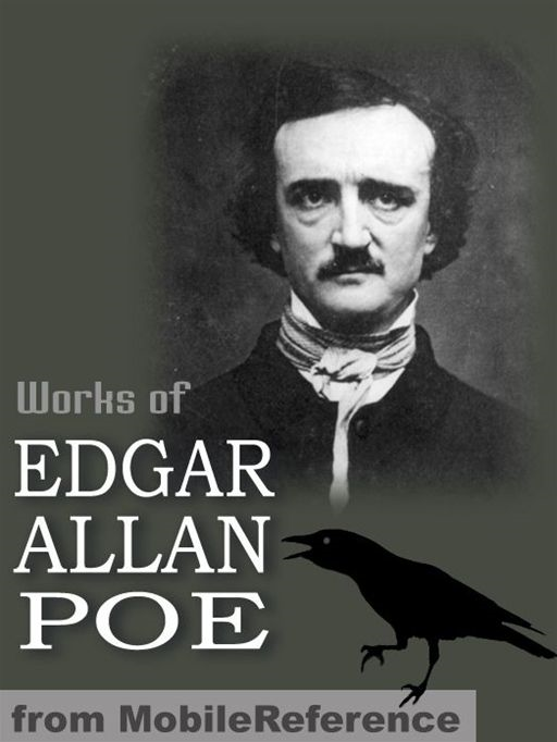 use of oval portrait in the masque of the red death by edgar allan poe The masque of the red death the oval portrait read a short story by edgar allan poe and analyze tell about edgar a poe's life by focusing on events that.