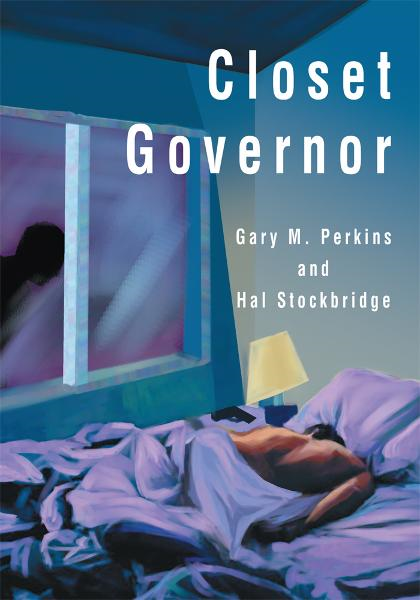 Closet Governor By: Gary Perkins