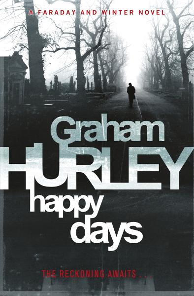 Happy Days By: Graham Hurley