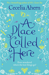 A Place Called Here: