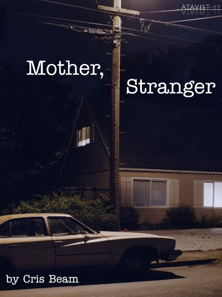 Mother, Stranger By: Cris Beam