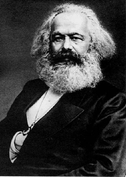 Secret Diplomatic History of the Eighteenth Century By: Karl Marx