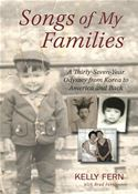 download Songs of My Families book