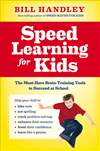 Speed Learning For Kids: