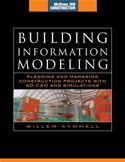 download Building Information Modeling: Planning and Managing Construction Projects with 4D CAD and Simulations (McGraw-Hill Construction Series) : Planning an book