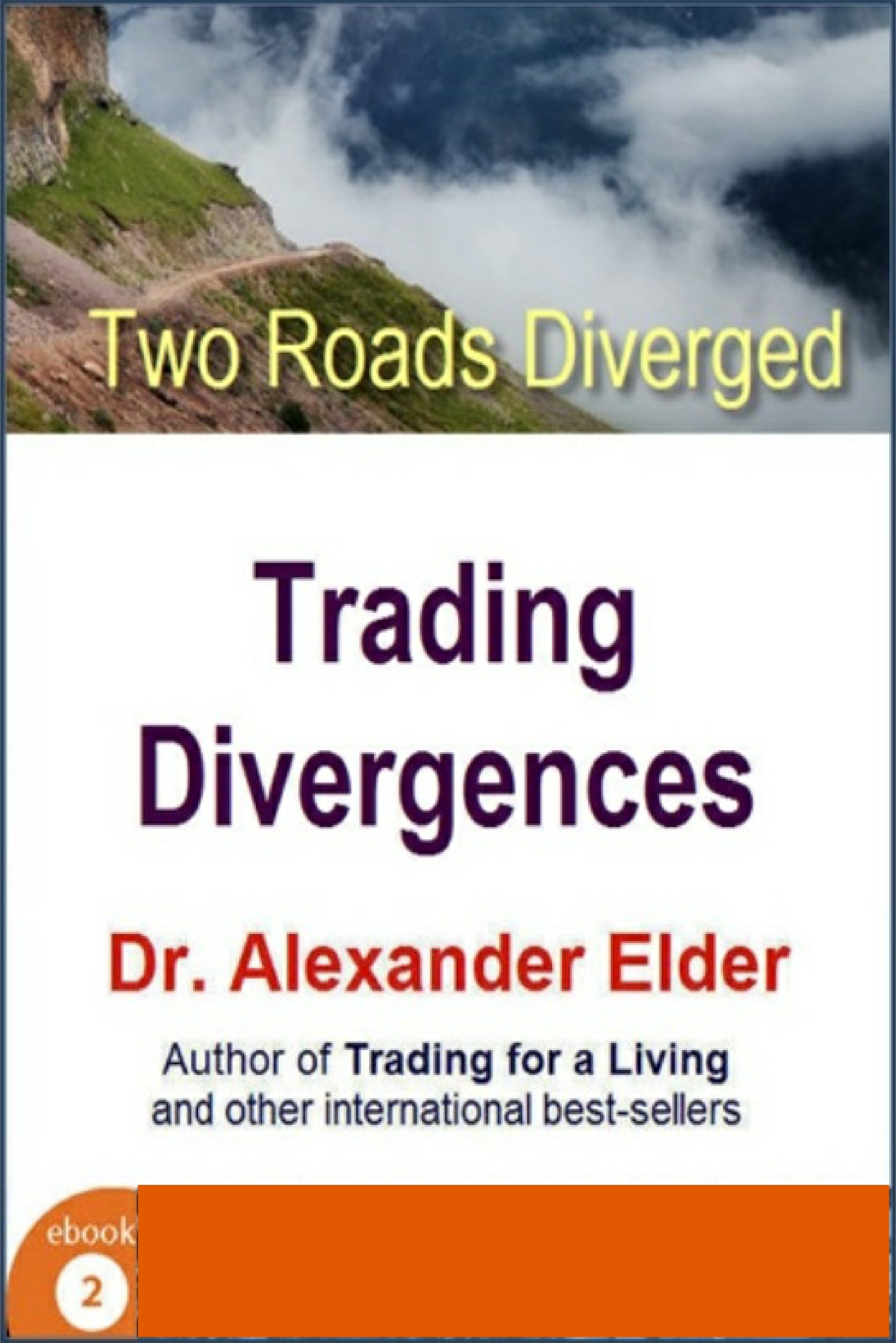 Two Roads Diverged: Trading Divergences