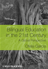Bilingual Education In The 21st Century: