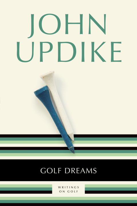 Golf Dreams