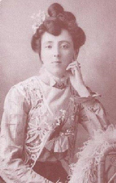 Lucy Maud Montgomery: 8 Anne of Green Gables (Anne Shirley) novels