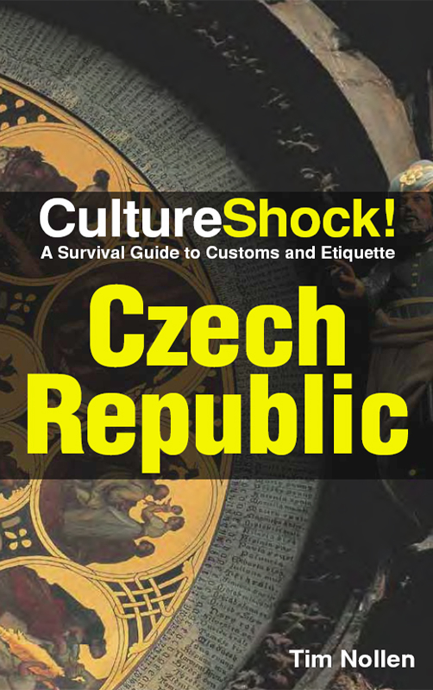 CultureShock! Czech Republic