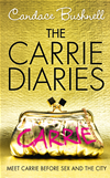 The Carrie Diaries (the Carrie Diaries, Book 1):