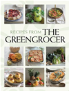 Recipes From The Greengrocer
