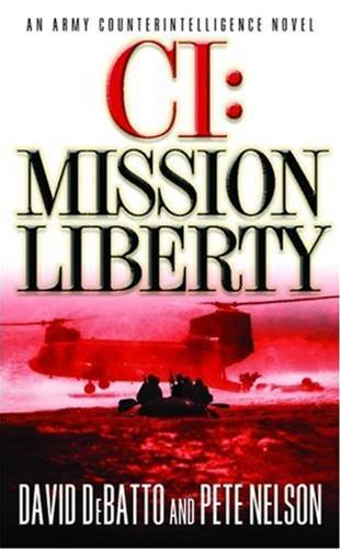CI: Mission Liberty