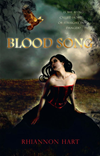 Blood Song: