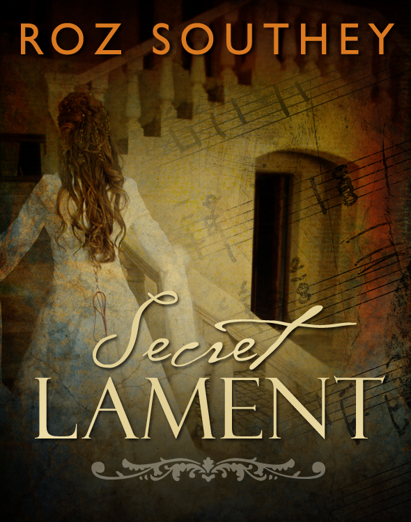 Secret Lament