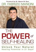download The Power of Self-Healing: Unlock Your Natural Healing Potential in 21 Days! book
