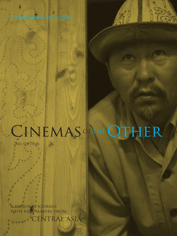 Cinemas of the Other