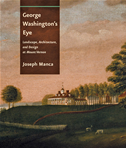 George Washington's Eye