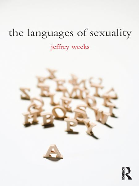 The Languages of Sexuality