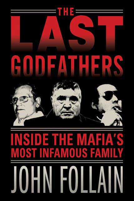 The Last Godfathers
