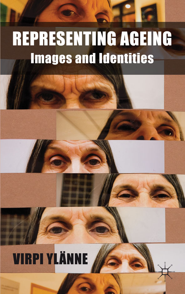 Representing Ageing Images and Identities