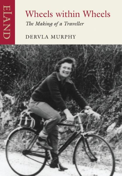 Wheels Within Wheels By: Dervla Murphy