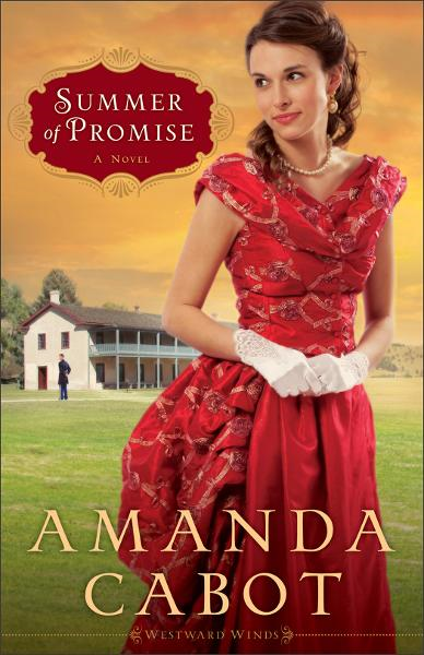 Summer of Promise: A Novel