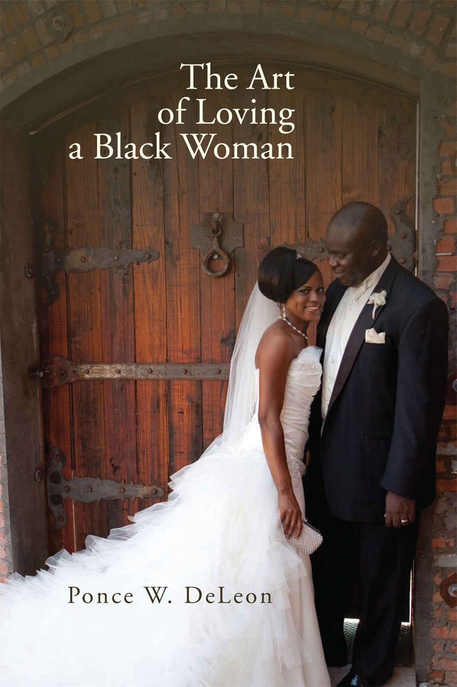 The Art of Loving a Black Woman
