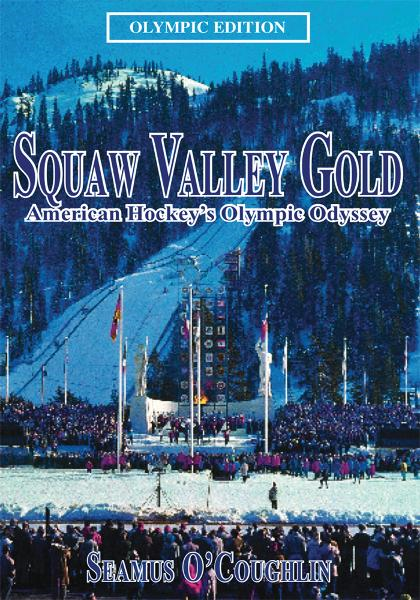 Squaw Valley Gold
