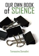 download OUR OWN BOOK of SCIENCE book