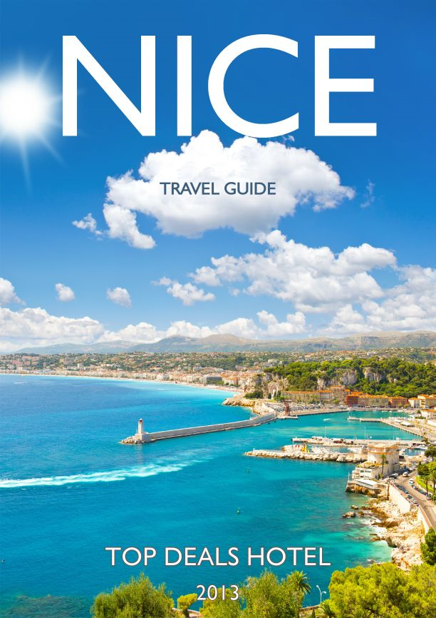 Nice Travel Guide