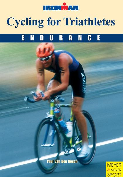 Cycling for Triathletes (Ironman)