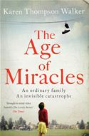 Picture of - The Age of Miracles