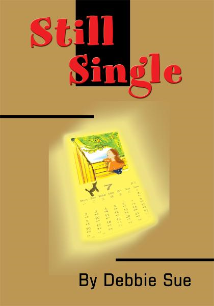 download still single book