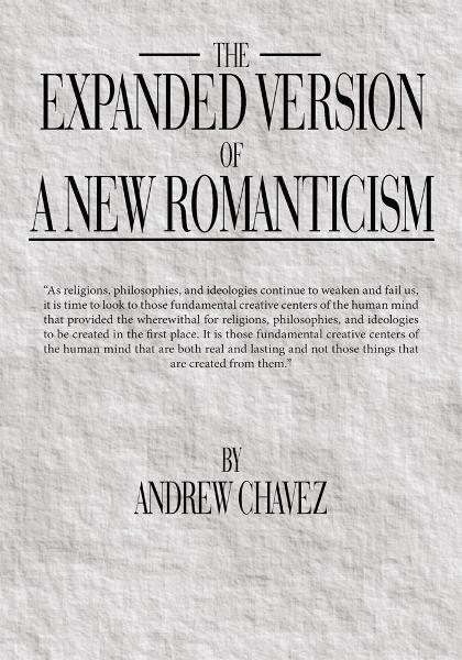 The Expanded Version of a New Romanticism