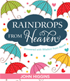 Raindrops From Heaven (ebook)