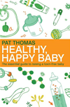 Healthy, Happy Baby: