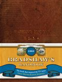 Picture Of - Bradshaws Handbook