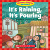 Nursery Rhyme Readers: It's Raining, It's Pouring