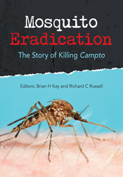 Mosquito Eradication The Story of Killing Campto