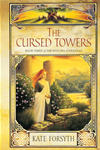 The Witches Of Eileanan 3: The Cursed Towers: